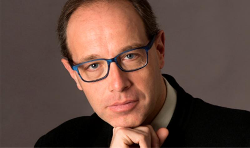 Francesc Torralba parla de lideratge ètic